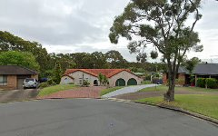 9 Ainsdale Close, Jewells NSW