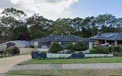 103 Ntaba Road, Jewells NSW