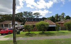 109 Ntaba Road, Jewells NSW