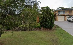 12 Ainsdale Close, Jewells NSW
