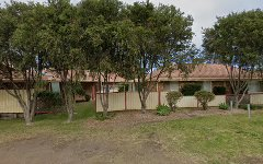 3/73 Floraville Road, Floraville NSW