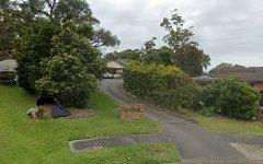 3/65 Mirambeena Street, Belmont North NSW