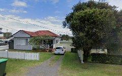 16 Buttaba Avenue, Belmont North NSW