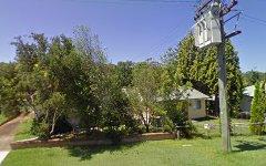 55 Lewers Street, Belmont NSW