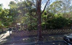 6 Meridian Close, Belmont NSW