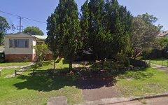50 Lewers Street, Belmont NSW