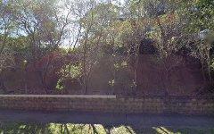 12 Meridian Close, Belmont NSW