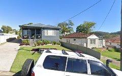 5 Daniel Street, Belmont NSW