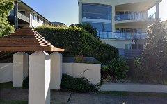 59 Crown Street, Belmont NSW