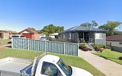 7 Daniel Street, Belmont NSW