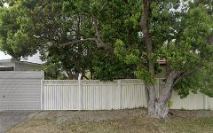 3 Exeter Street, Carey Bay NSW