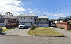 102 Hill Street, Belmont NSW