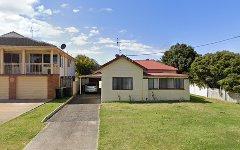 58 Tudor Street, Belmont NSW