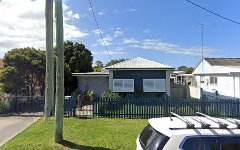 60 Tudor Street, Belmont NSW