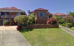 43 Ross Street, Belmont NSW