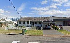 101A Hill Street, Belmont NSW