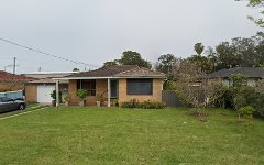 3 Avery Close, Kilaben Bay NSW