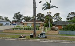 1/82 Evans Street, Belmont NSW