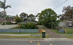84 Evans Street, Belmont NSW