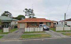 90 Evans Street, Belmont NSW