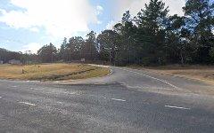 1875 Upper Turon Road, Running Stream NSW