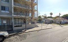 407/13 Edgar Street, Belmont NSW