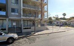 403/13 Edgar Street, Belmont NSW