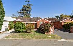 2/18 Glover Street, Belmont NSW