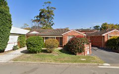8/18 Glover Street, Belmont NSW