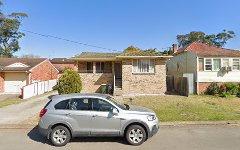 22 Glover Street, Belmont NSW