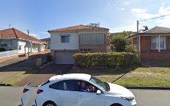 27 Ernest Street, Belmont NSW