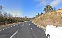 6127 Castlereagh Highway, Running Stream NSW