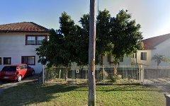 22 Beach Street, Belmont South NSW