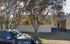 26 Beach Street, Belmont South NSW