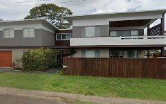 2 Edith Street, Marks Point NSW