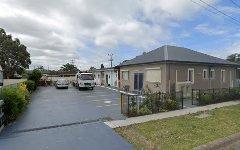 4/1A Emily Street, Marks Point NSW