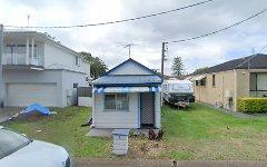 5 Cygnet Street, Marks Point NSW