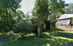 728 Freemans Drive, Cooranbong NSW