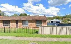 2 Dobell Drive, Wangi Wangi NSW