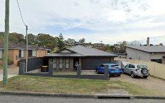 5 Kirin Street, Wangi Wangi NSW