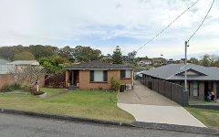 3 Kirin Street, Wangi Wangi NSW