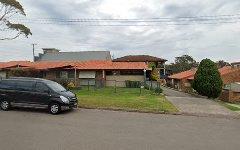 77 Dobell Drive, Wangi Wangi NSW