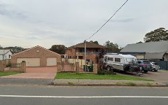 75 Dobell Drive, Wangi Wangi NSW