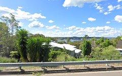 15A Dobell Drive, Wangi Wangi NSW
