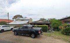 55 Lakeview Road, Wangi Wangi NSW