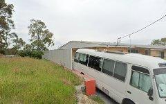 7 Cecil Avenue, Wangi Wangi NSW