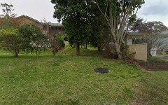 1A Cecil Avenue, Wangi Wangi NSW