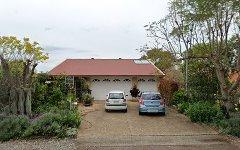 49 Lake View, Wangi Wangi NSW