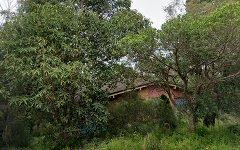 16 Cecil Avenue, Wangi Wangi NSW