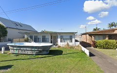 12 Kolang Street, Blacksmiths NSW